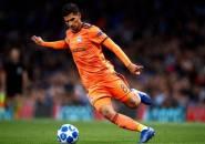 Dikaitkan dengan Chelsea, Bintang Lyon Ini Fokus Di Lapangan