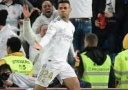 Milan Sempat Tawar Mariano Diaz Saat Negosiasi Transfer Theo Hernandez