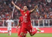 Sergio Farias Puji Peran Evan Dimas di Laga Pertama Liga 1