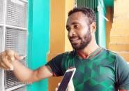 Arthur Bonai Minta Skuat PS Tira Segera Lupakan Kekalahan Dari Arema FC