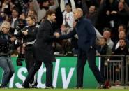 Real Madrid Siapkan Nama Pochettino Sebagai Suksesor Zidane