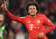 Tampil Impresif Bersama Bayern, Bocah 18 Tahun Ini Layak Masuk Timnas Belanda