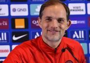 Tuchel PeDe PSG Bisa Singkirkan Lyon dari Coupe de France