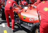 FIA Diduga Tutupi Kecurangan Ferrari, Tujuh Tim F1 Layangkan Protes
