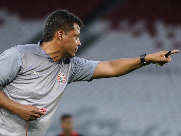 Laga Kontra Persebaya Ditunda, Farias Fokuskan Persiapan untuk Hadapi Bhayangkara FC