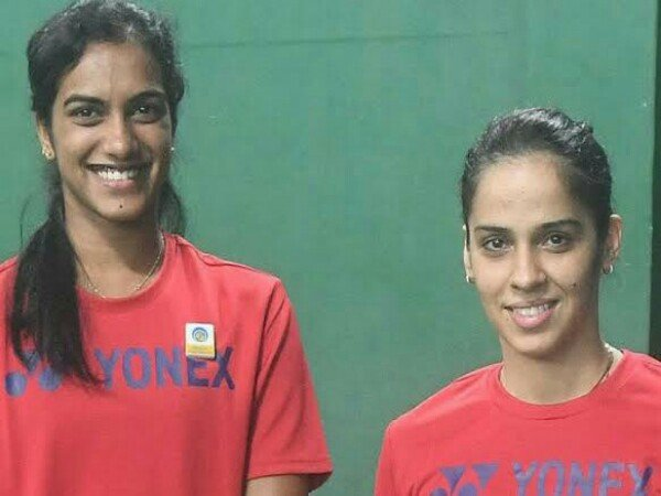 Hasil Undian Bikin Sulit Bintang Tuan Rumah di India Open 2020