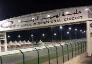 Akses ke Sirkuit Losail Ditutup, Moto2 dan Moto3 Qatar Digelar Tanpa Penonton