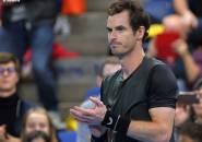 Andy Murray Targetkan Untuk Kembali Beraksi Di Turnamen Ini