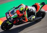 Aprilia Manfaatkan Jadwal Molor MotoGP Untuk Maksimalkan Motor Baru