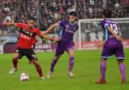Bhayangkara FC Kembali Diimbangi Tim Promosi, Paul Munster Sebut Timnya tak Beruntung