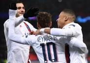 Icardi Diabaikan Neymar dan Mbappe, Inter Milan Terancam Rugi Besar