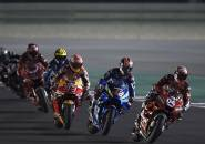 Seluruh Tim Bakal Dapat Kompensasi Atas Pembatalan GP Qatar