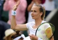 Usai Fed Cup Finals 2020, Magdalena Rybarikova Putuskan Hal Ini