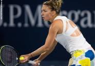 Simona Halep Dan Angelique Kerber Batal Tampil Di Turnamen Ini