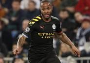 Sterling: Tanpa Premier League Bukan Berarti Man City Tak Sukses