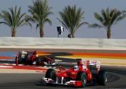 Demi Keselamatan Semua Pihak, F1 GP Bahrain Resmi Digelar Tanpa Penonton