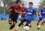 Kemenangan 2-1 Atas Persepak Jadi Uji Coba Terakhir Semen Padang FC Jelang Liga 2