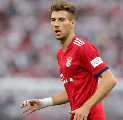 Leon Goretzka Mulai Frustasi di Bayern Munich, Ingin Hengkang?
