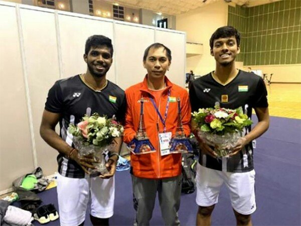 Pelatih Indonesia, Flandy Limpele Mundur Dari Tim Nasional India