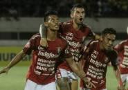 Teco Sebut Lerby Mampu Beradaptasi di Bali United, Gol Debut Jadi Buktinya