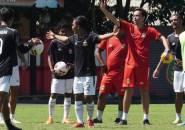 Akui Persija Tim Kuat, Paul Munster Hanya Fokus Pada Persiapan Bhayangkara FC