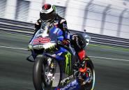 Aleix Espargaro Dibuat Bingung Oleh Keputusan Jorge Lorenzo Terima Wildcard di GP Catalunya