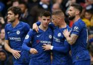 Dua Kemenangan Beruntun, Lampard: Chelsea Masih Perlu Bekerja