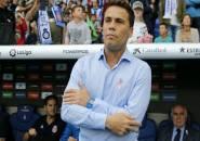 Kalahkan Madrid Sebuah Kebanggaan untuk Pelatih Betis