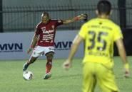 Raih Kemenangan Perdana di Liga, Bali United Pede Tatap Pertandingan di AFC Cup