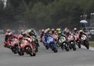 Virus Korona Terus Merebak, FIM Mulai Siapkan Portugal Jadi Tuan Rumah Cadangan MotoGP