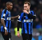 Aktivitas Inter Milan di Bursa Transfer Januari Lalu Dianggap Pemborosan