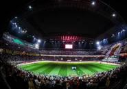 April Bakal Jadi Bulan Krusial Bagi Milan dan Inter Soal Proyek Stadion Baru
