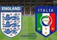 FA Tegaskan Inggris vs Italia Sesuai Jadwal dan Digelar Terbuka