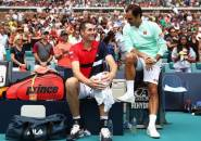 Miami Open Akhirnya Ambil Keputusan Pahit Ini