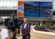 Direktur Turnamen Di Miami Rilis Pernyataan Tentang Pembatalan Turnamen