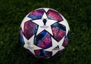 UEFA Gelar Pertemuan Bahas Penundaan Liga Champions dan Liga Europa karena Corona