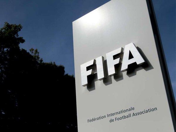 FIFA Izinkan Klub Tolak Pemainnya Perkuat Tim Nasional