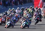 Jika Situasi Tak Kunjung Pulih, Tim-tim di Moto2 dan Moto3 Khawatir Alami Krisis