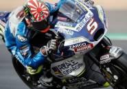 Johann Zarco Akui Lebih Nyaman Tunggangi Motor Ducati