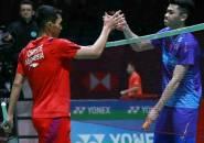 Malaysia Open Juga Dibatalkan Terkait Corona