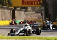 Resmi! F1 Tunda GP Bahrain dan GP Vietnam