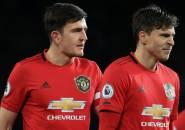 Wes Brown Klaim Pertahanan Manchester United Makin Kuat
