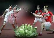 Jadwal Final All England 2020, Indonesia Berpeluang Bawa Dua Gelar