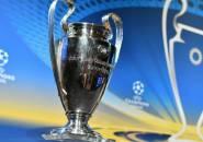 UEFA Berencana Modifikasi Format Liga Champions dan Liga Europa