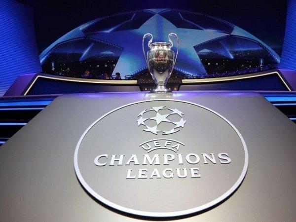 Terdampak Covid-19, UEFA Akan Gunakan Sistem Satu Kali Pertandingan