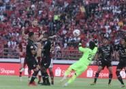Cetak 2 Gol ke Gawang MU, Finishing Platje Dipuji Pelatih Bali United