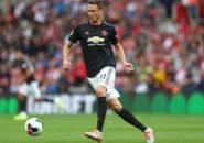 Manchester United Siapkan Kontrak Baru untuk Nemanja Matic