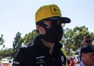 Pastikan Seluruh Krunya Aman, Renault Perintahkan Isolasi Mandiri