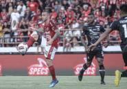 Teco Sebut Paulo Sergio Memiliki Peran yang Vital di Bali United