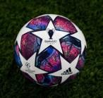 UEFA Berencana Akhiri Liga Champions dan Liga Europa dalam Empat Hari?